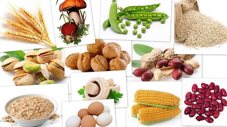 О пользе витаминов