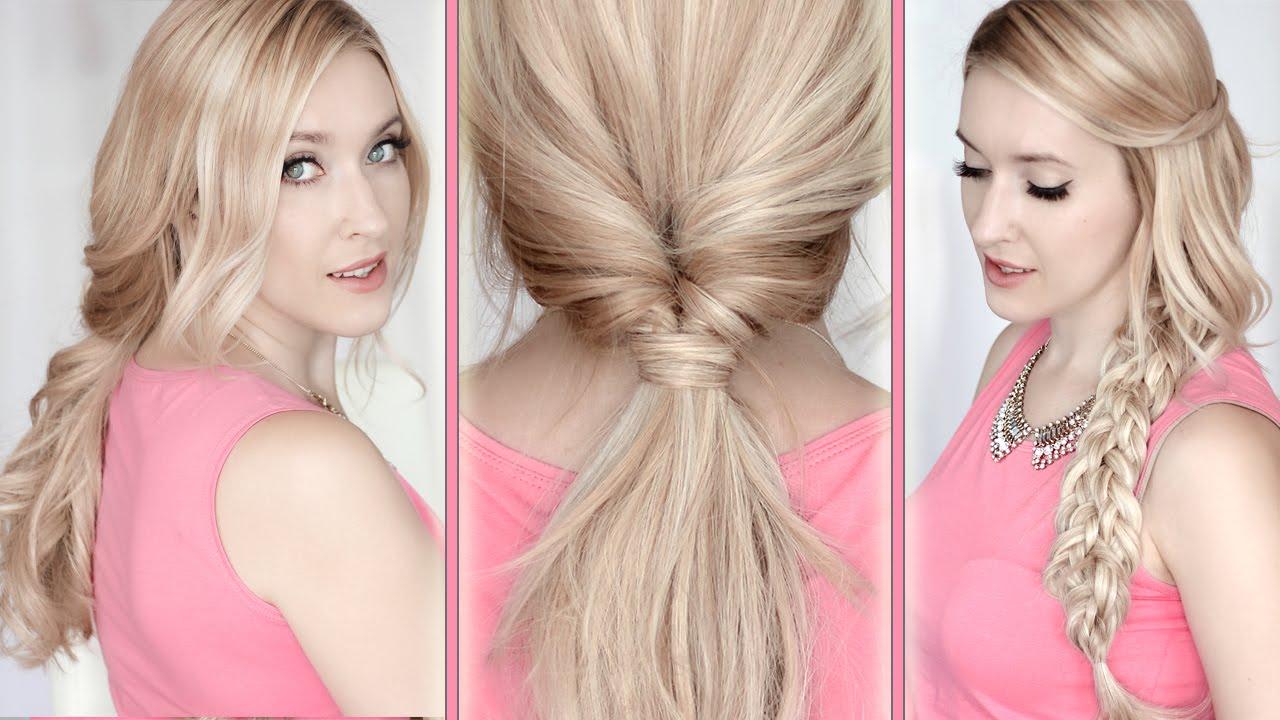 Карвинг волос на длинные, средние и короткие волосы с фото до и после
