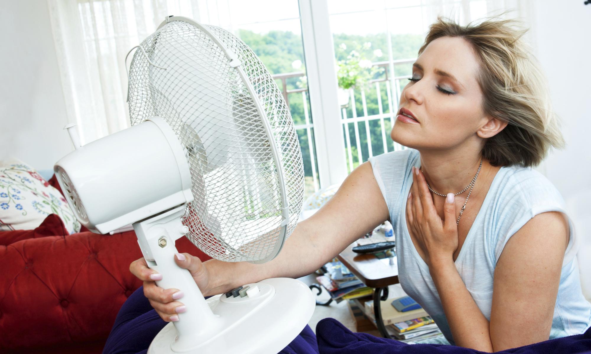 Как сделать погоду жаркой 457