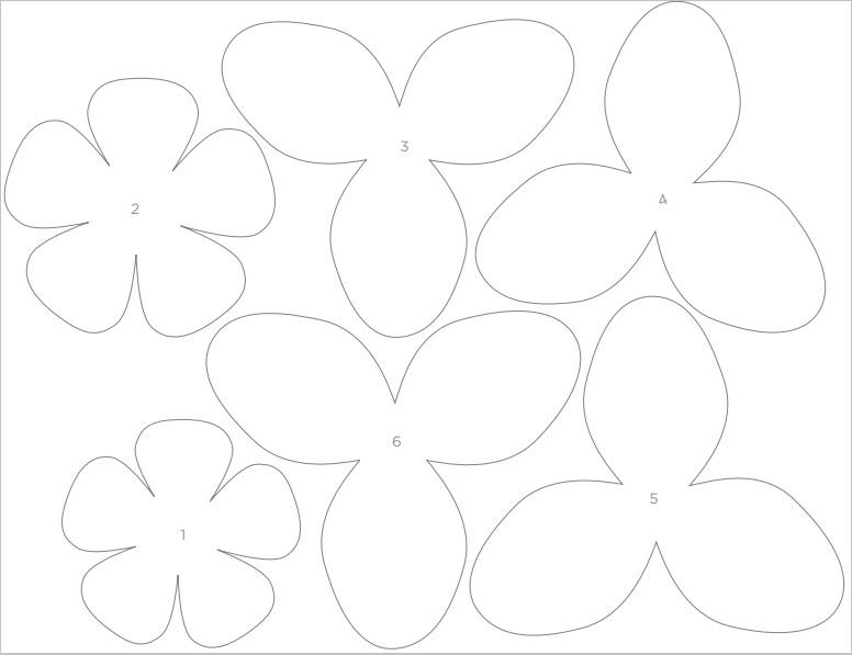 Цветы из бисера мастер классы, схемы и пошаговые