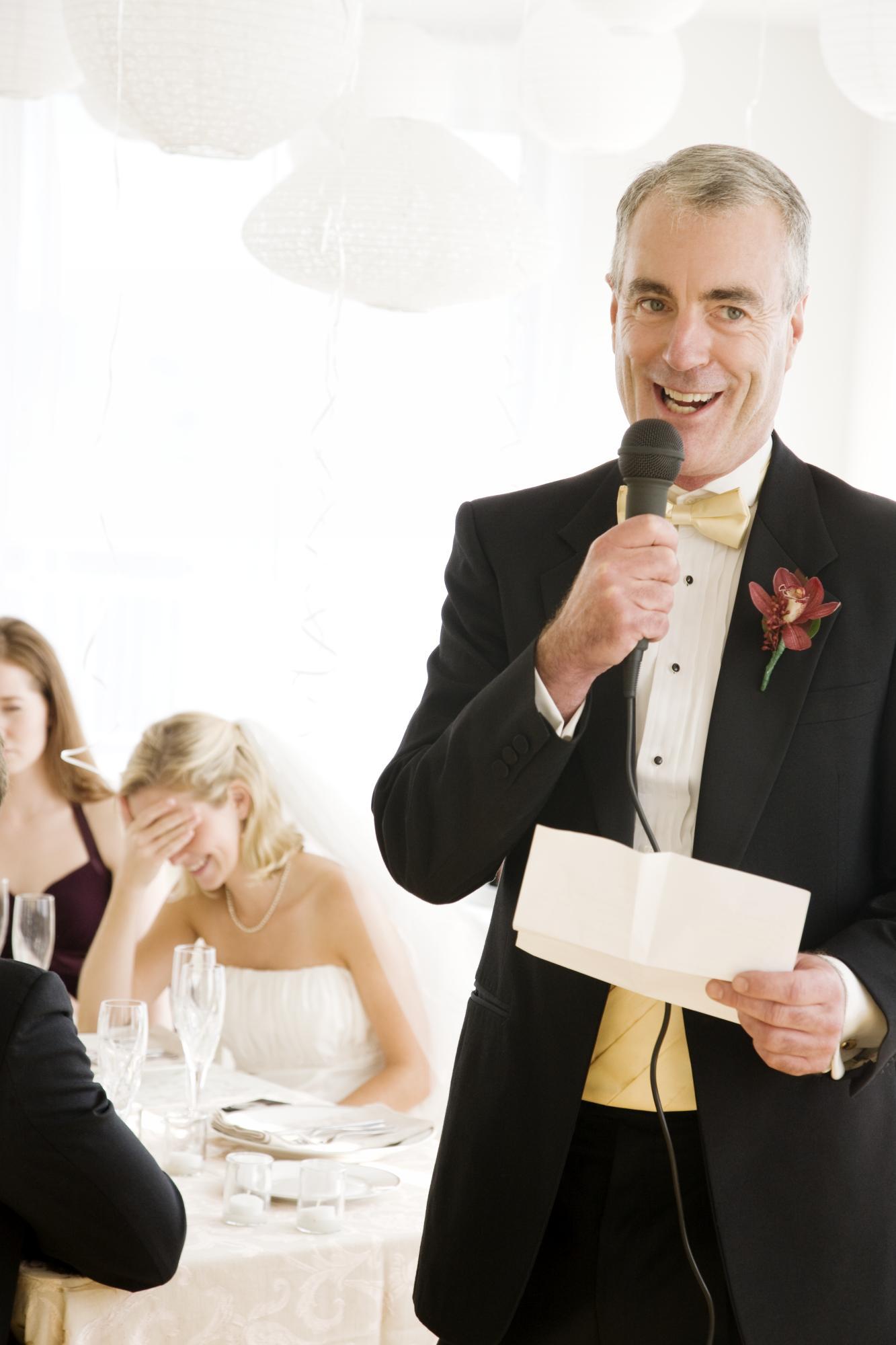 Что обсудить до свадьбы