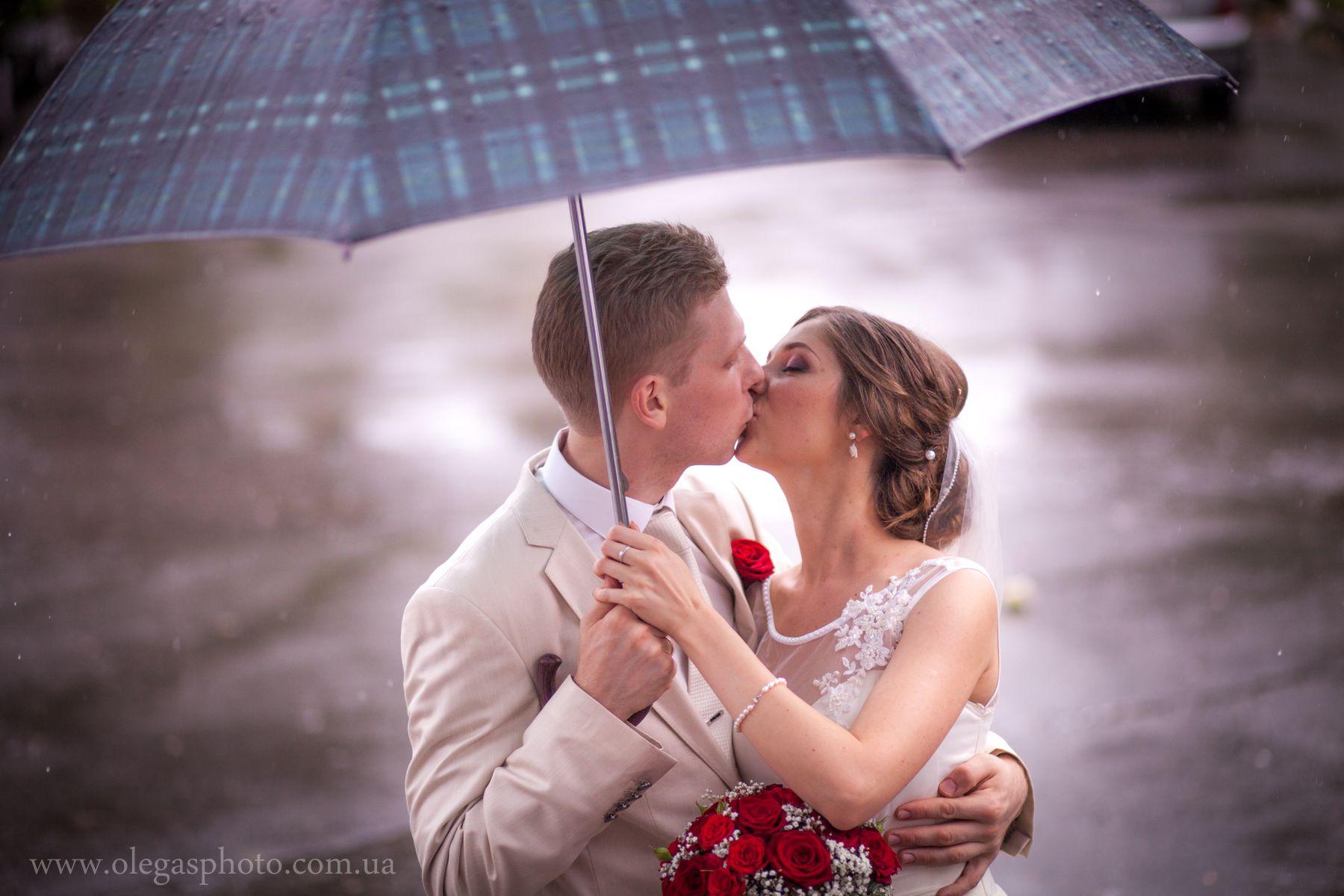 Как из фото сделать свадебную фотосессию