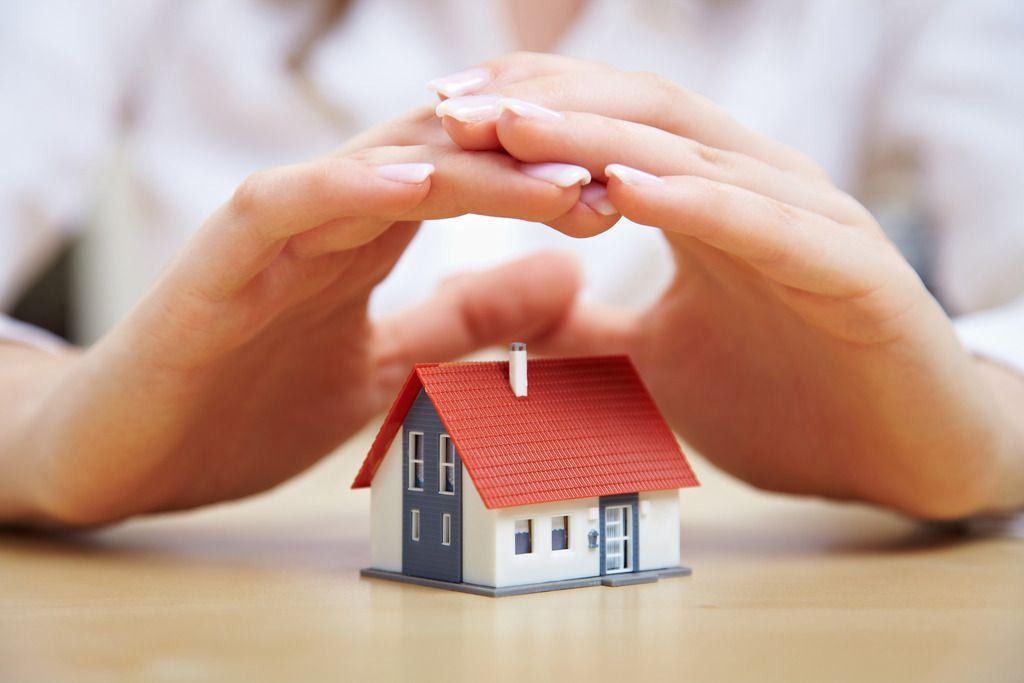 Купить в ипотеку квартиру в испании
